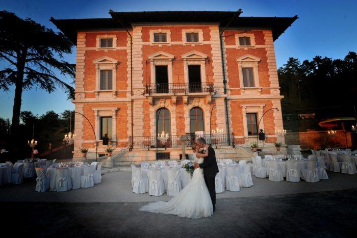 Gabriele+Tiziana