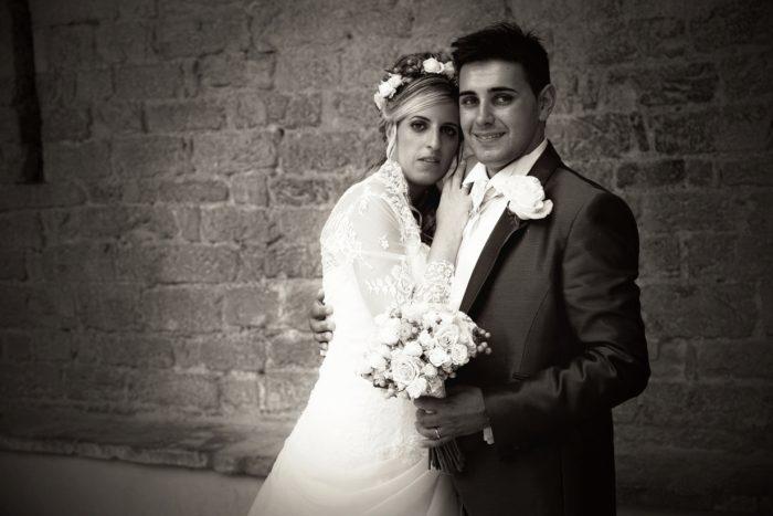 Fabio+Serena