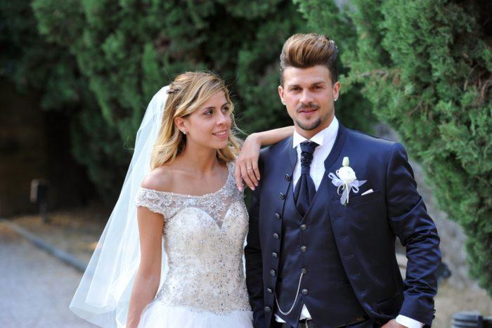 Matteo+Veronica
