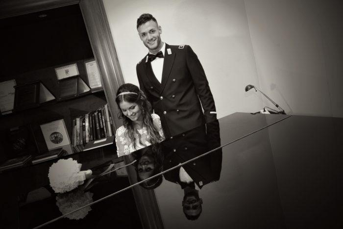 Filippo+Marica