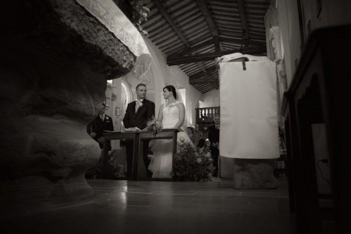 Daniele+Valentina