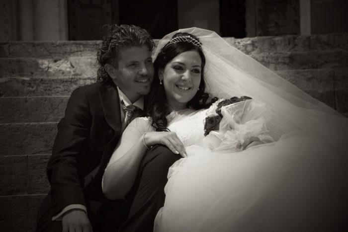 Stefano+Sara