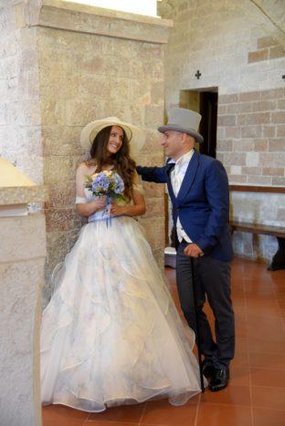 Cristiano+Annalisa
