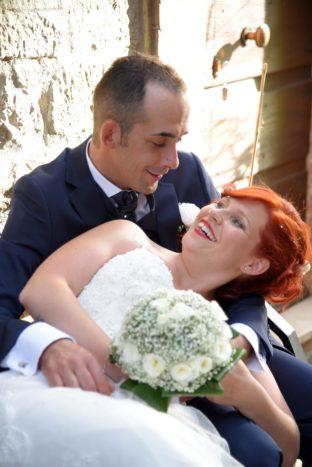 Enrico+Arianna