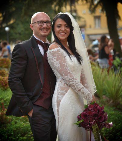 Simone+Federica