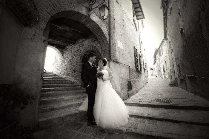 Francesco+Orietta