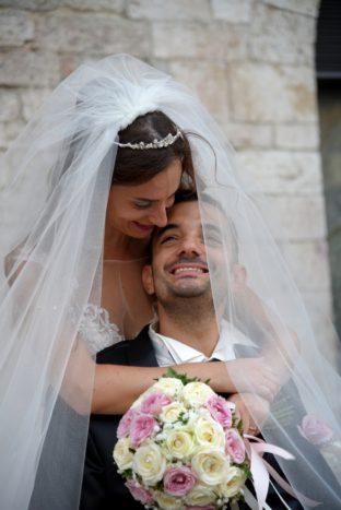 Matteo+Valentina