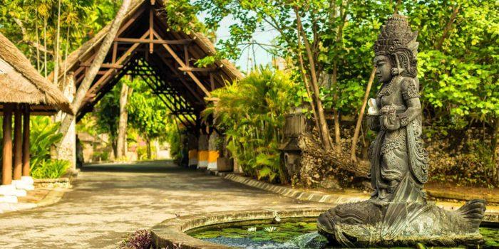 Bali_