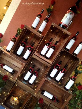 tableau tema wine