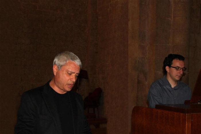 Duo Lirico Emozioni & Musica