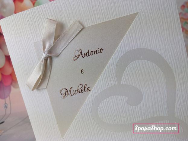 partecipazioni matrimonio 103