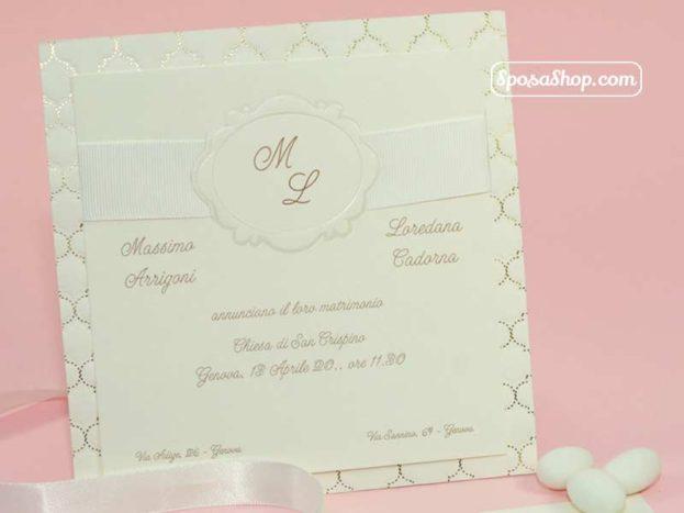 partecipazioni nozze 122