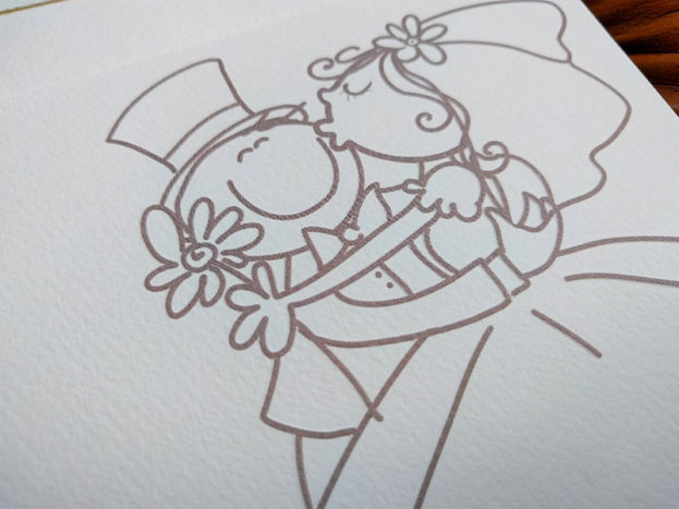 partecipazioni nozze 61