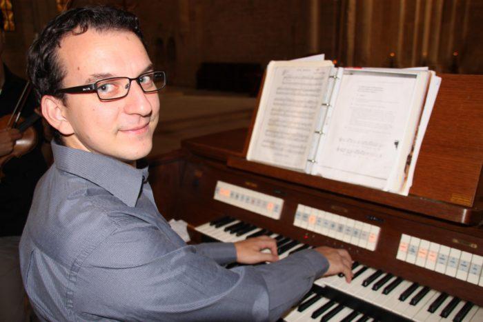Marco Di Lenola
