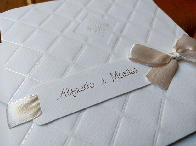partecipazioni nozze 93