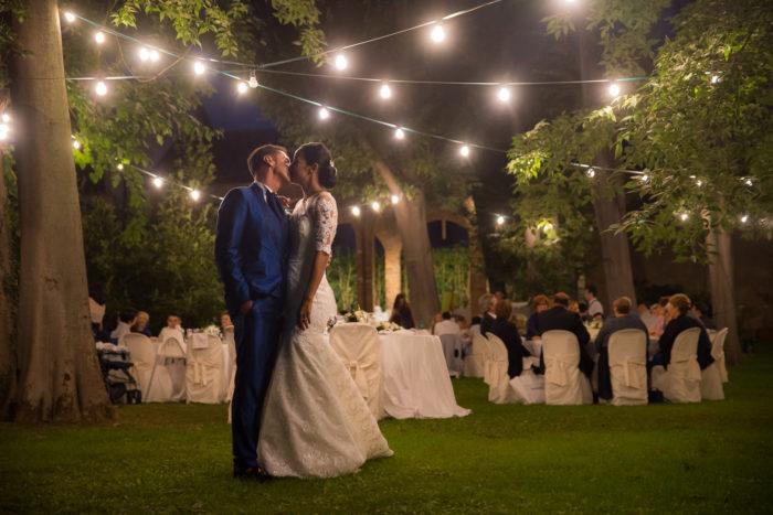 Wedding Milano