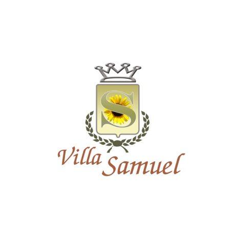 Logo Villa Samuel