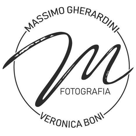 VM FOTOGRAFIA