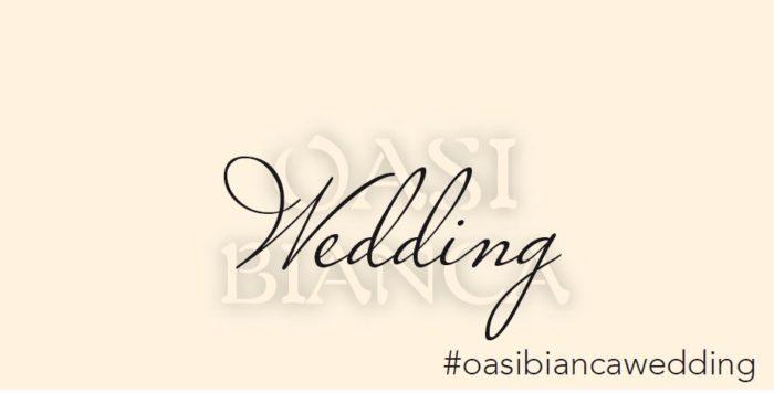 oasiwedding