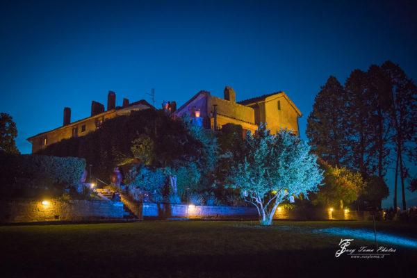 Matrimoni Bassano Romano : Ville e castelli per matrimoni lazio nozzespeciali