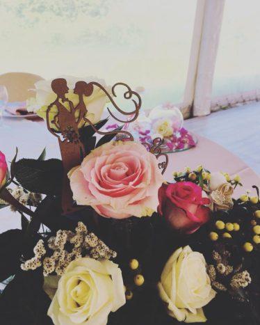 Tema Romantico