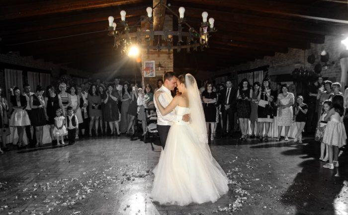 Lento sposi