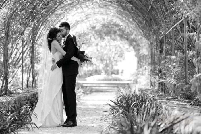 sposi a varignana