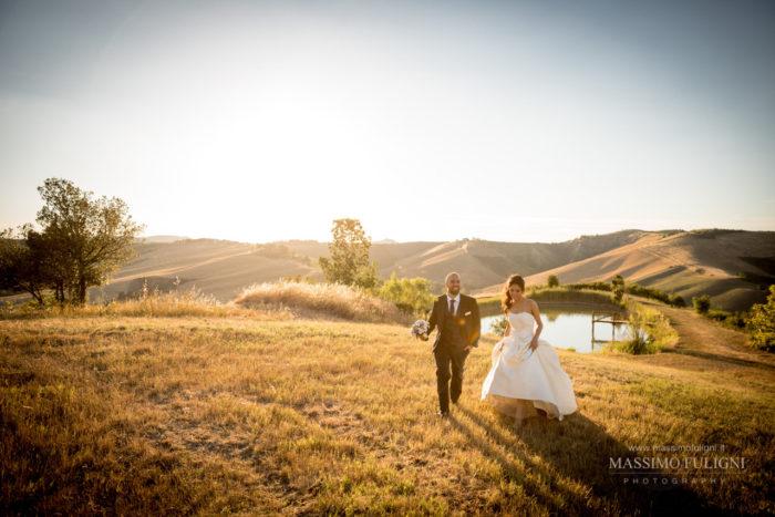 matrimonio altramonto