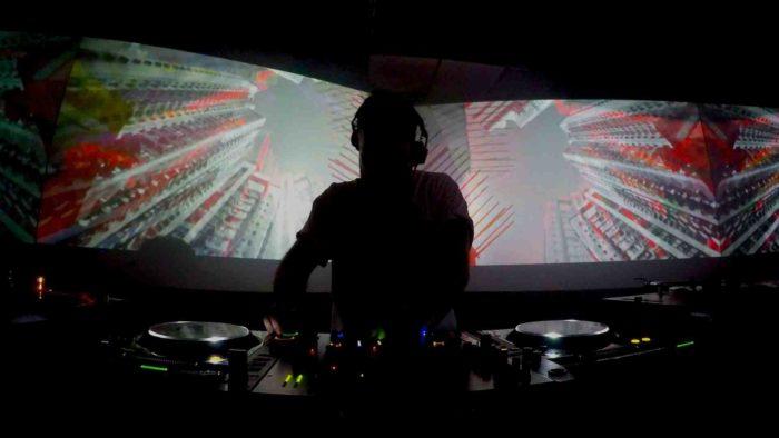 DJ NADIR