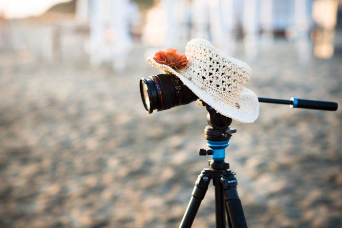 Gianluca Poli Photography