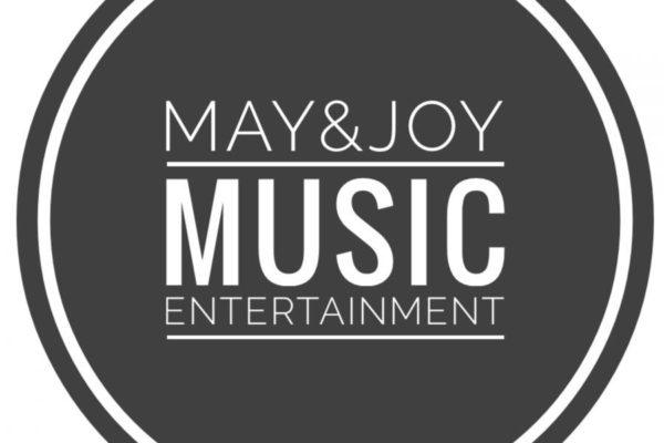 Mai&Joy