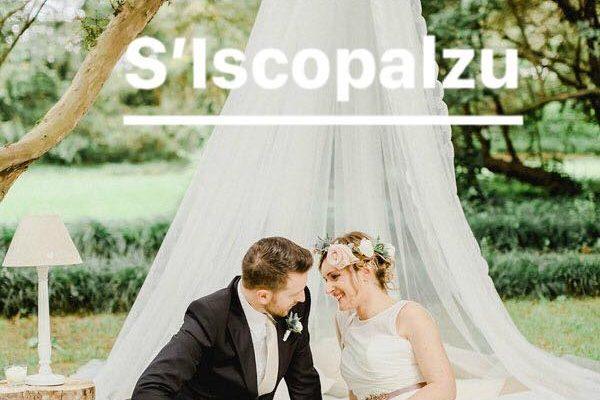 S'Iscopalzu