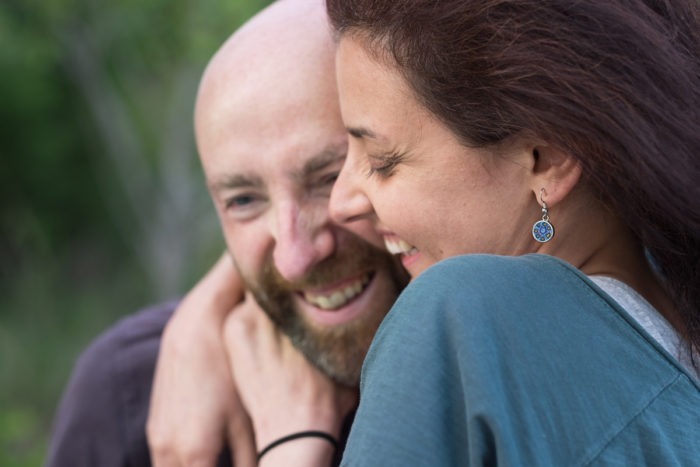 sessione fidanzati