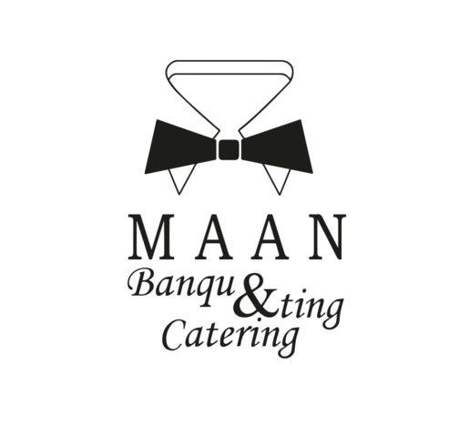 Logo MAAN