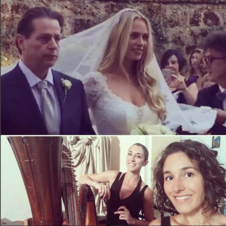 una sposa speciale