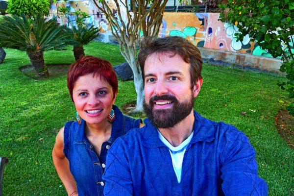Valeria ed Emilio