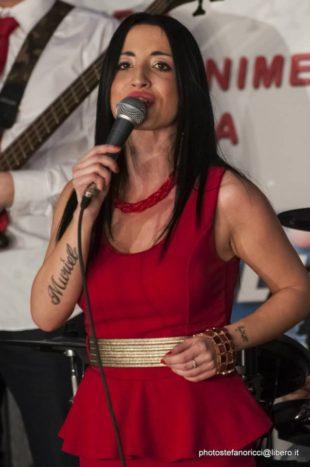Muriel al Gherlinda
