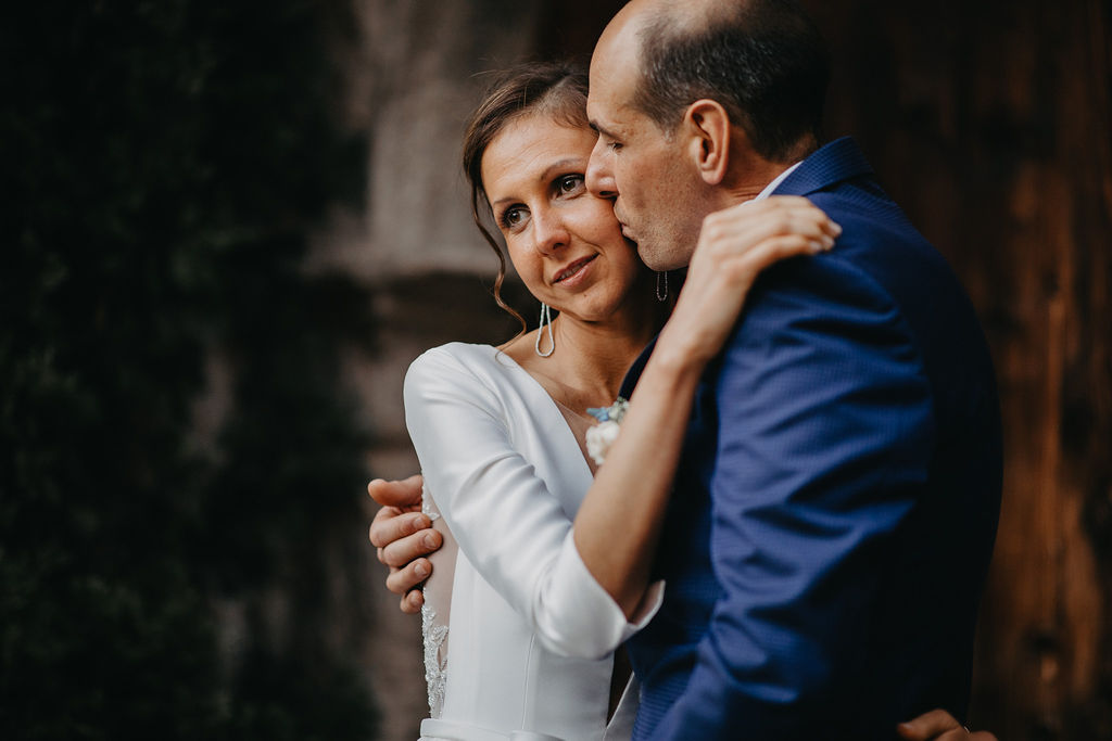 Dating online organizzato matrimonio