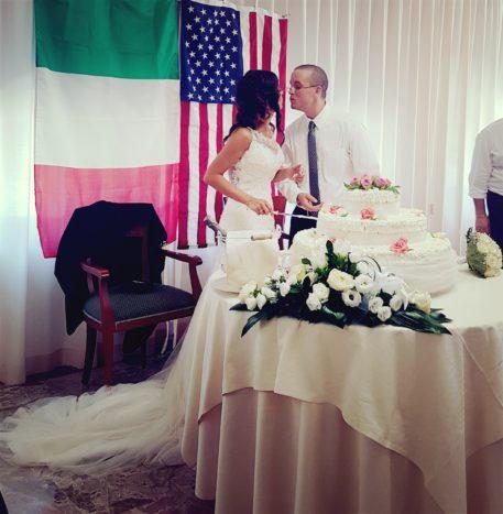 Matrimoni internazionali
