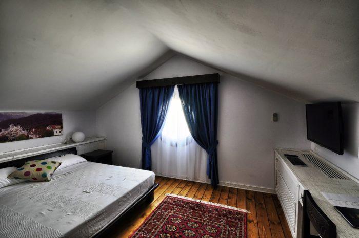 Execuitve Room