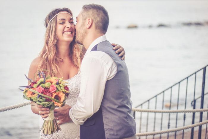 Matrimonio tonnara Trabia