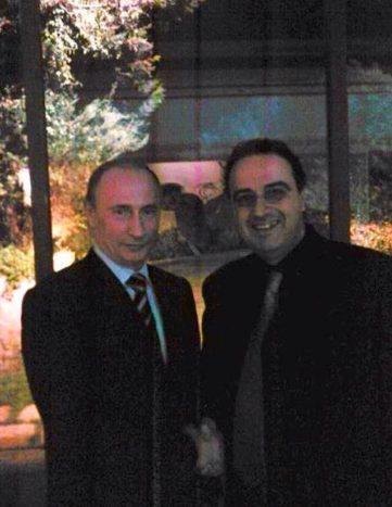 Con Putin