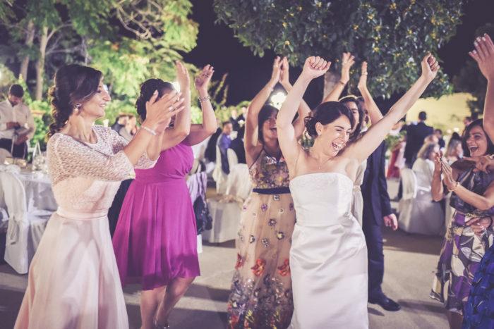 Danze e balli