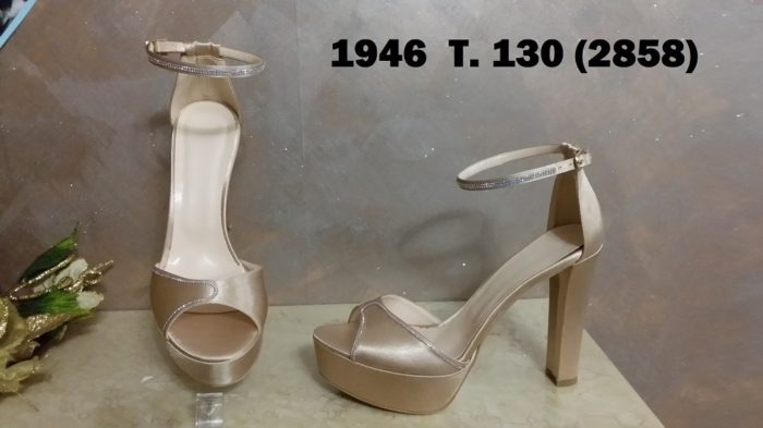 1946 NUDE