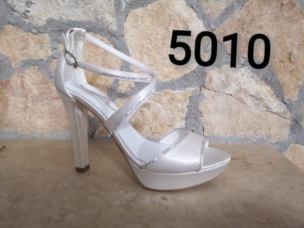 5010 SWAR