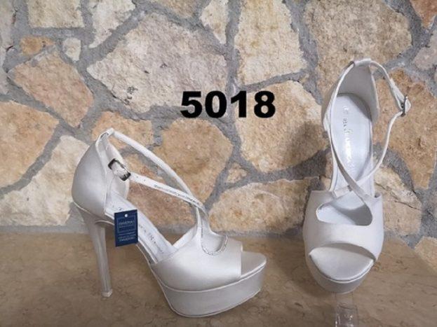 5018 SWAROV
