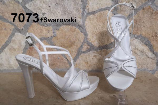 7073 SWAROV