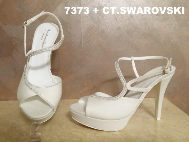7373 SWAROV