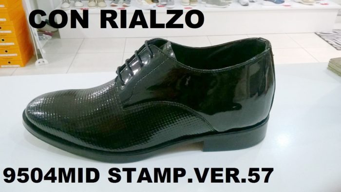 9504 MID RIALZO