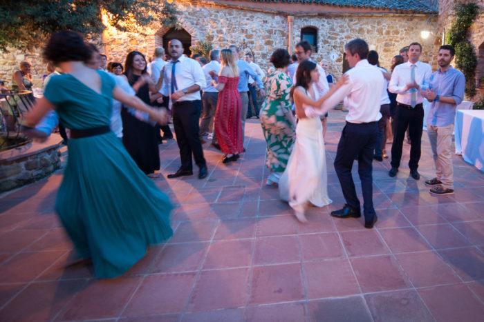 Balli tipici siciliani